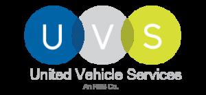 UVS Rent