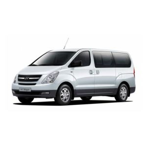 Uvs Rent Rent Any Vehicle Anywhere At The Right Price